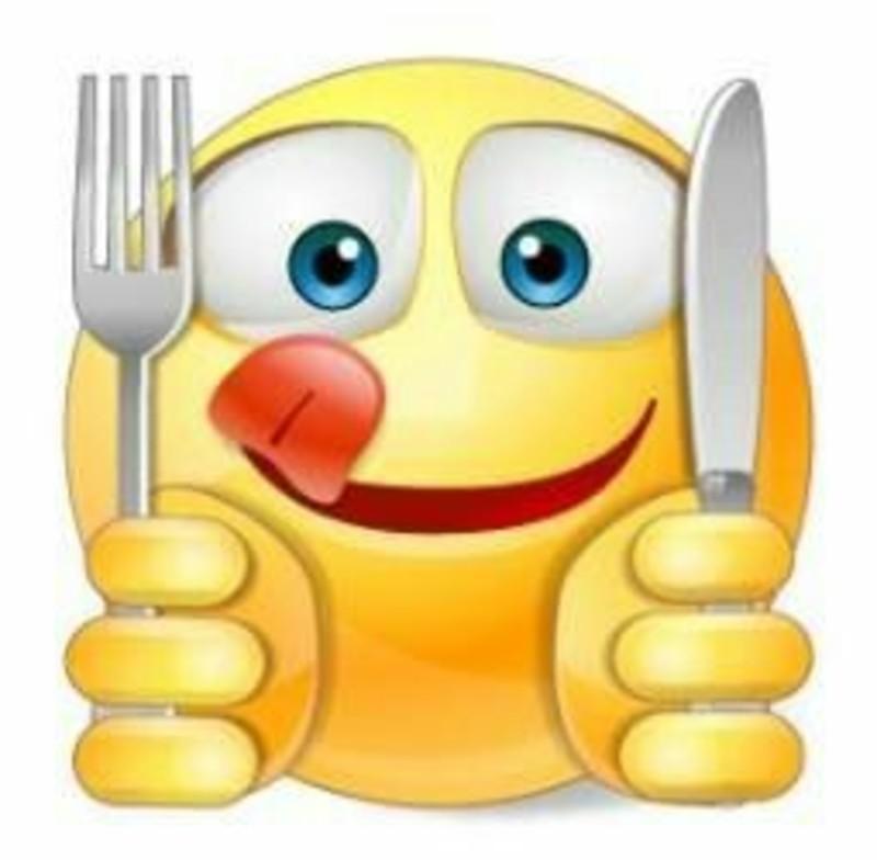 Buon Appetito Immagini Belle Emoticon Sorrisi Facebook