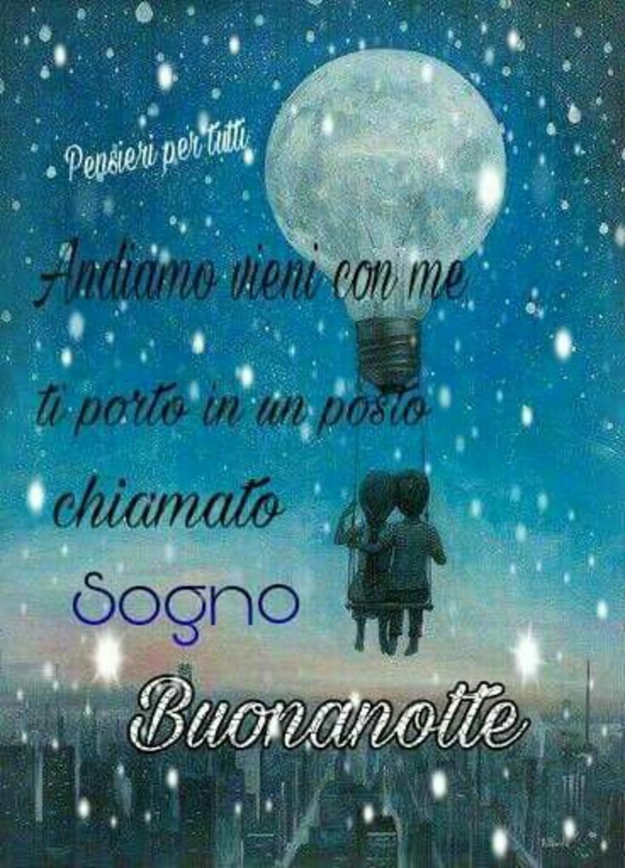 Buonanotte Immagini Archives Pagina 13 Di 17 Buongiornissimocaffeit