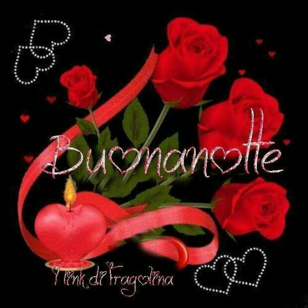 Buonanotte Buongiornissimocaffe It