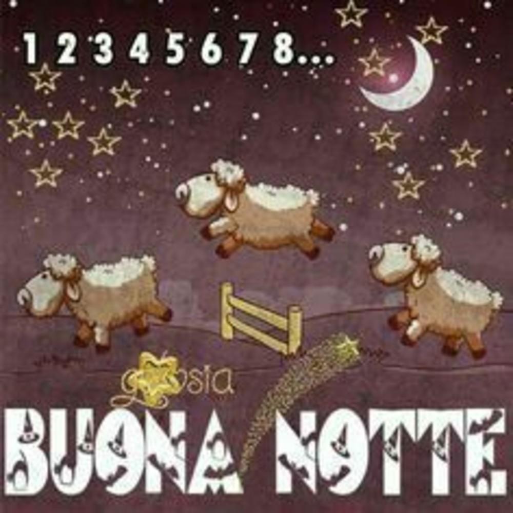 Buonanotte A Domani 8037 Buongiornissimocaffeit