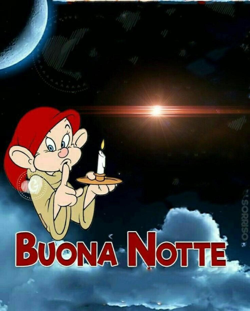 Dolce Notte Immagini 7455 Buongiornissimocaffe It