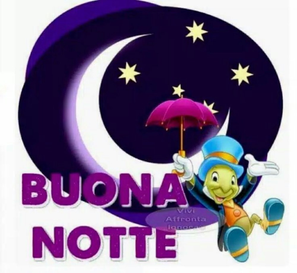 Immagini Buonanotte Animate 581 Buongiornissimocaffe It
