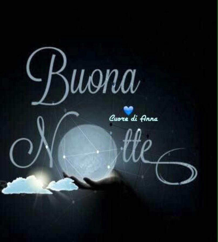 Immagini Buonanotte Animate 6051 Buongiornissimocaffe It