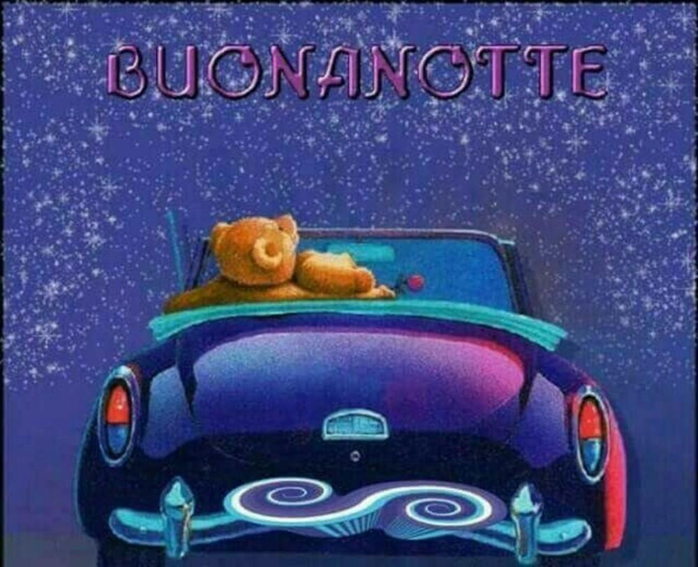 Buonanotte Immagini Nuove Divertenti Archives Pagina 2 Di
