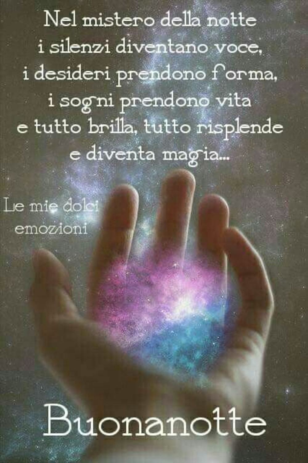 Immagini Buonanotte Divertenti 5139 Buongiornissimocaffe It