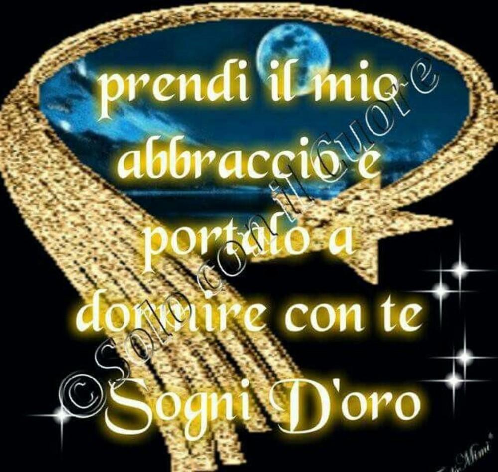 Immagini buonanotte archives pagina 9 di 30 for Video gratis buonanotte