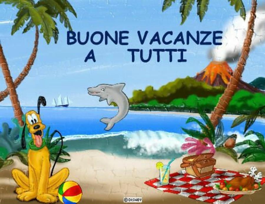 Buone Vacanze Immagini Belle Whatsapp 8168 Buongiornissimocaffeit