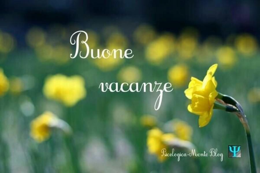 Buongiorno e Buone Vacanze (3)