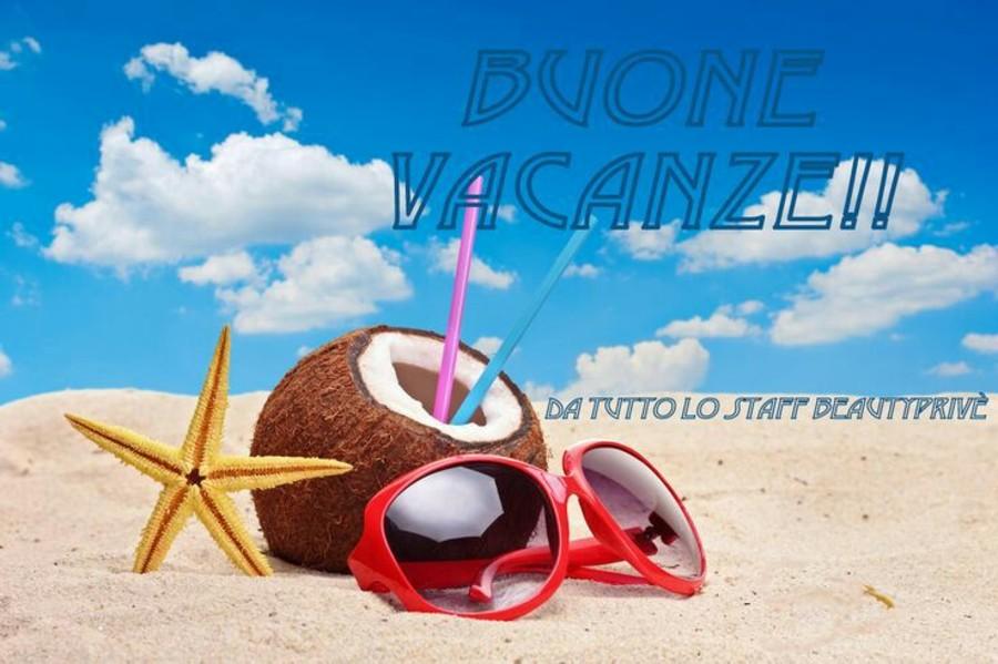Buongiorno e Buone Vacanze (4)
