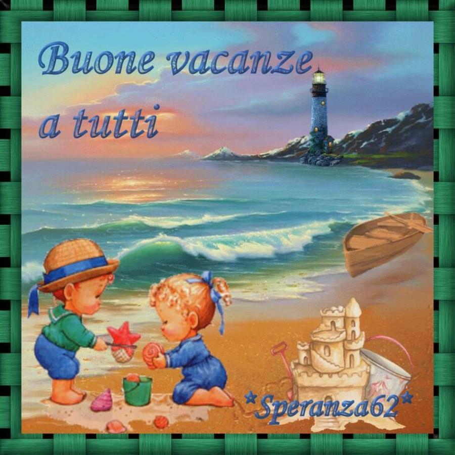 Buongiorno e Buone Vacanze (5)