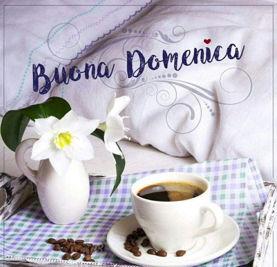 Immagini Di Buona Domenica Buongiornissimocaffeit