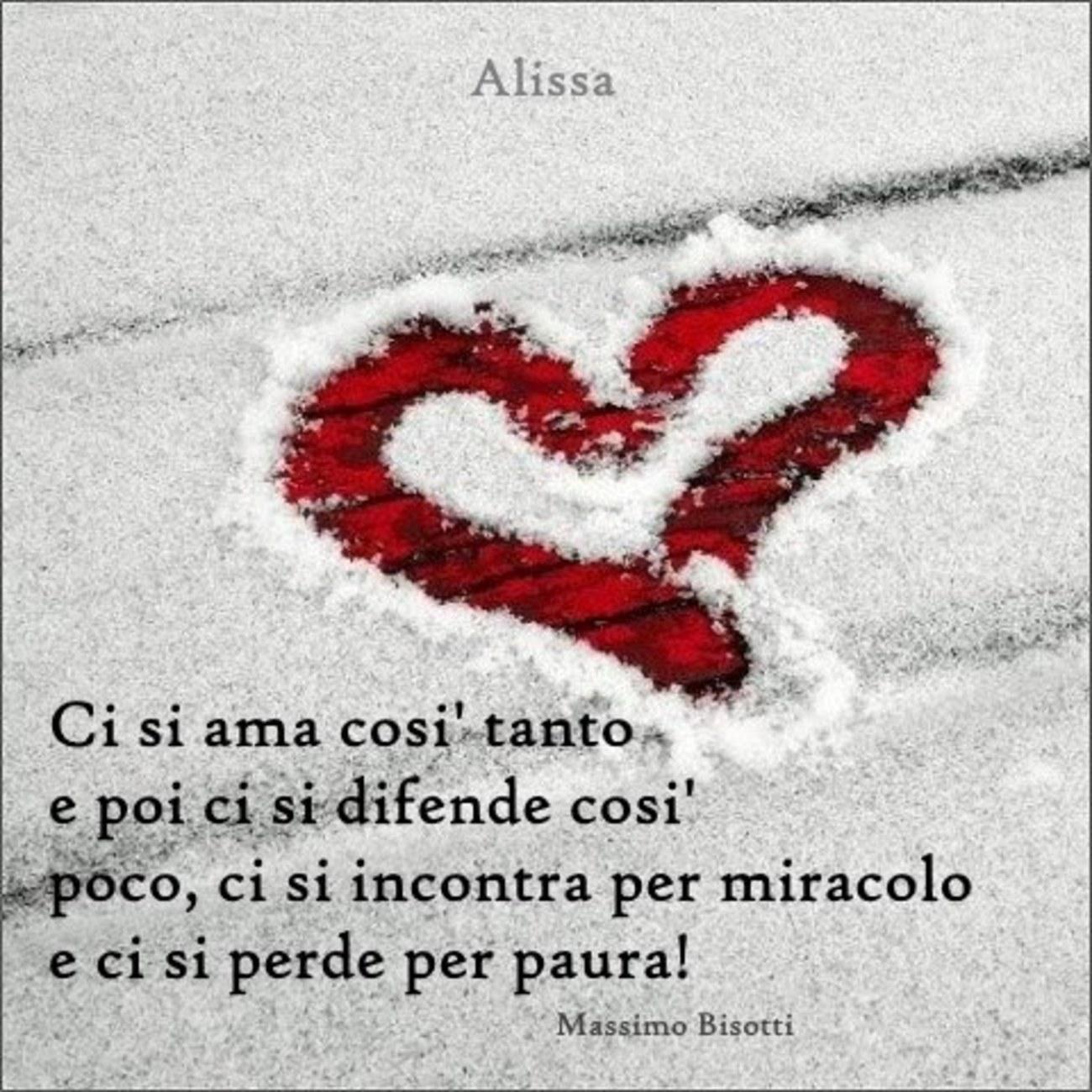 Citazioni Sull Amore Buongiornissimocaffe It