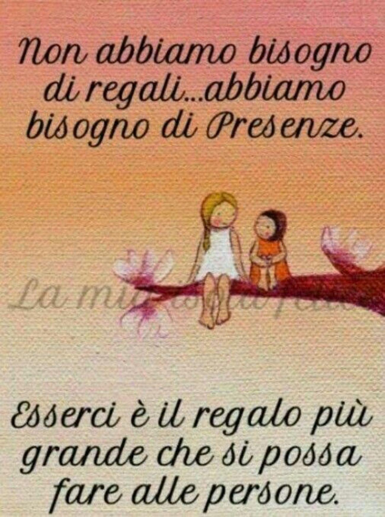 Immagini Con Frasi Belle 7283 Buongiornissimocaffe It