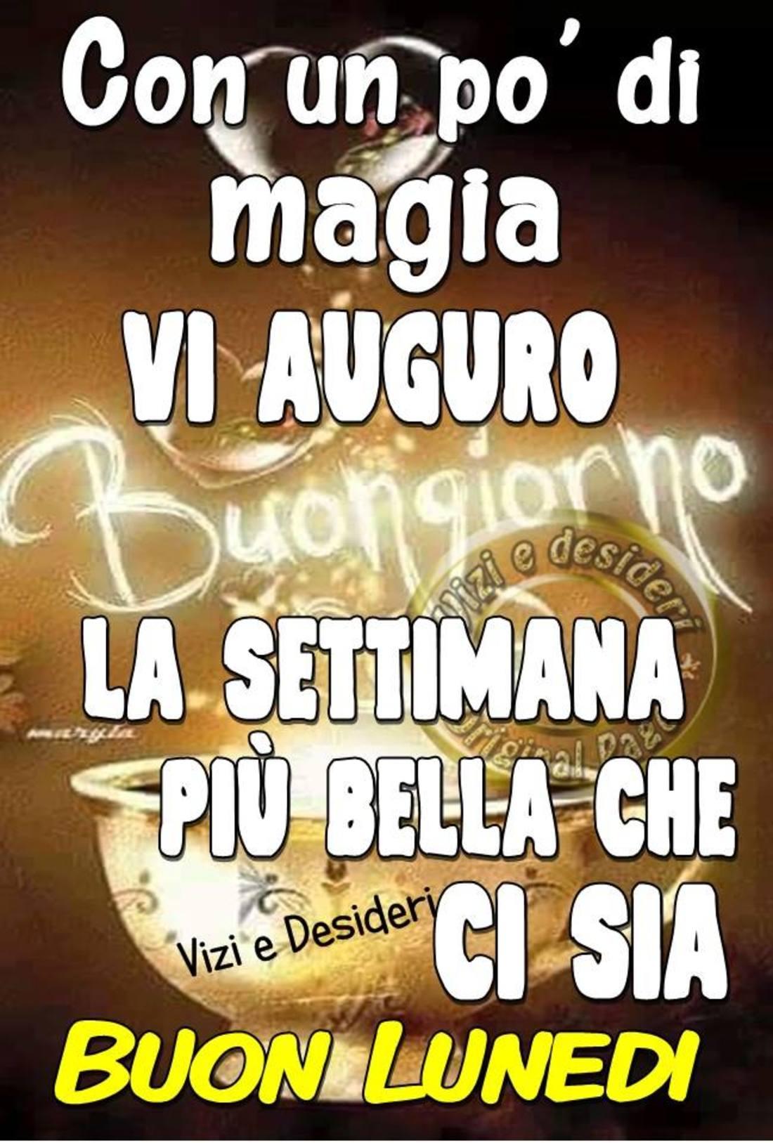 Buon Lunedi Divertente 4306 Buongiornissimocaffe It