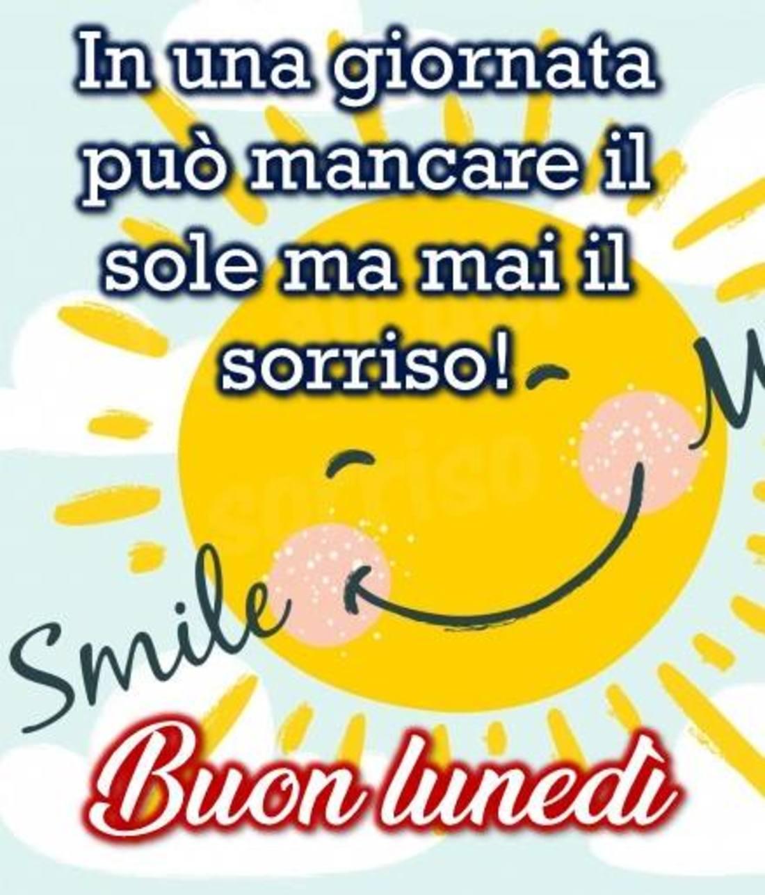 Buon Lunedi Frasi Buongiornissimocaffe It