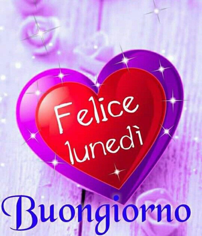 Buon Lunedì Le Belle Immagini 9972 Buongiornissimocaffeit