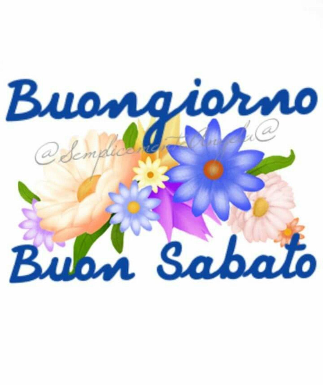 Buongiorno E Buon Sabato Archives Pagina 3 Di 4