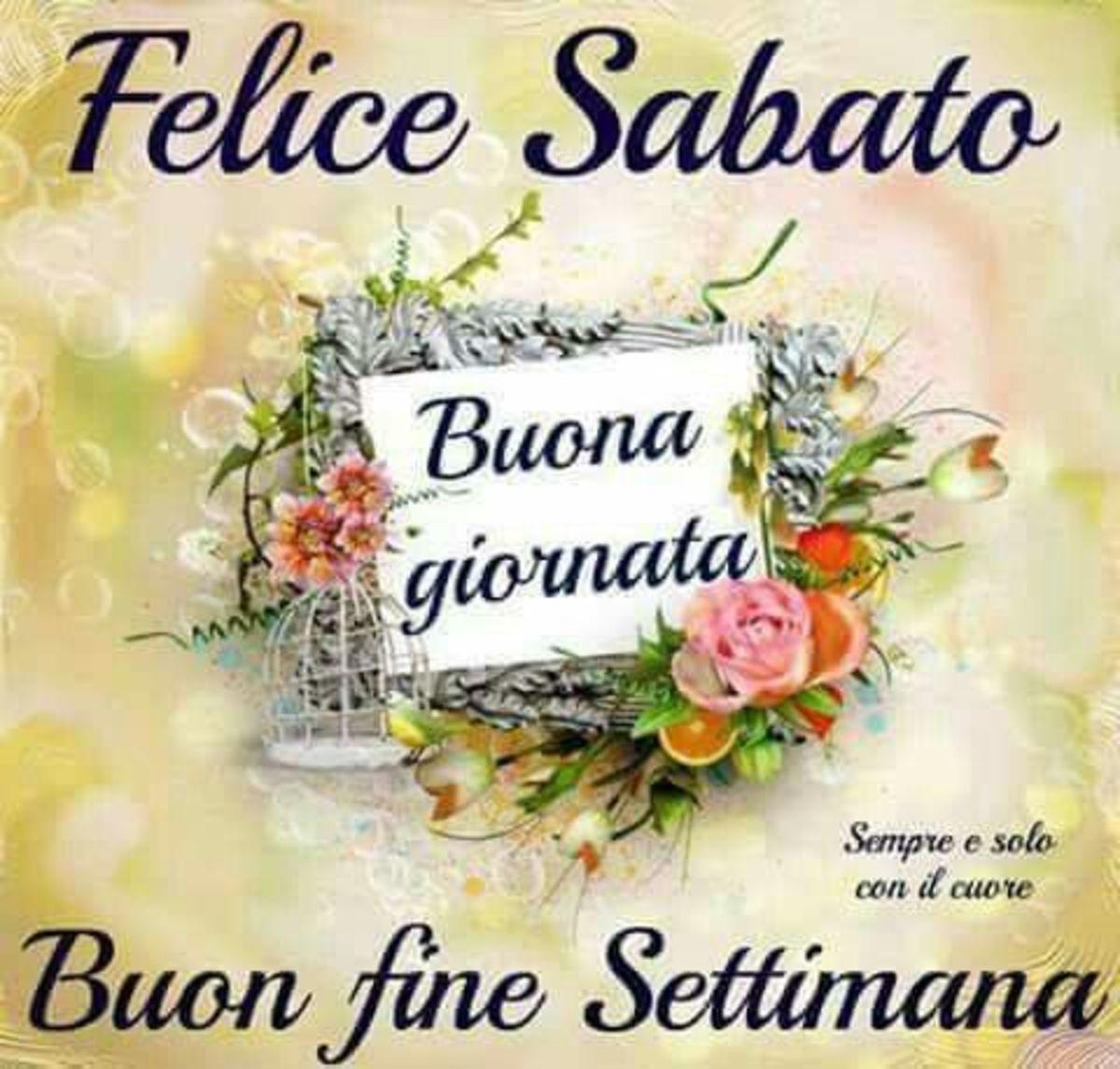 Buon Sabato Archives Pagina 10 Di 14 Buongiornissimocaffe It