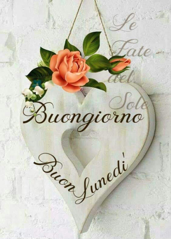 Immagini Di Buon Lunedì Pinterest 6404 Buongiornissimocaffe It