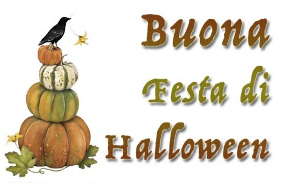 Buon Halloween immagini da mandare 8419