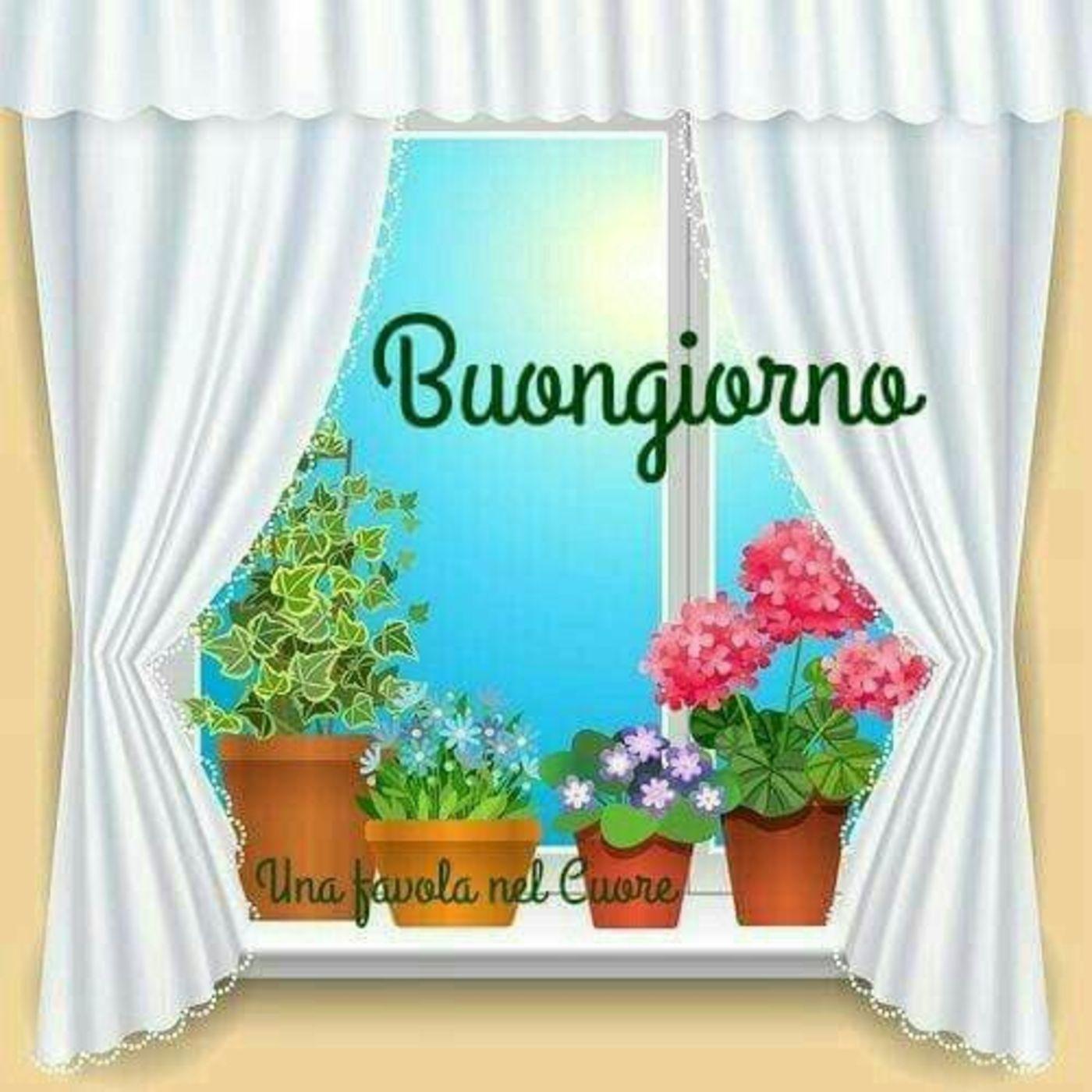Anna Author At Buongiornissimocaffeit Pagina 349 Di 926