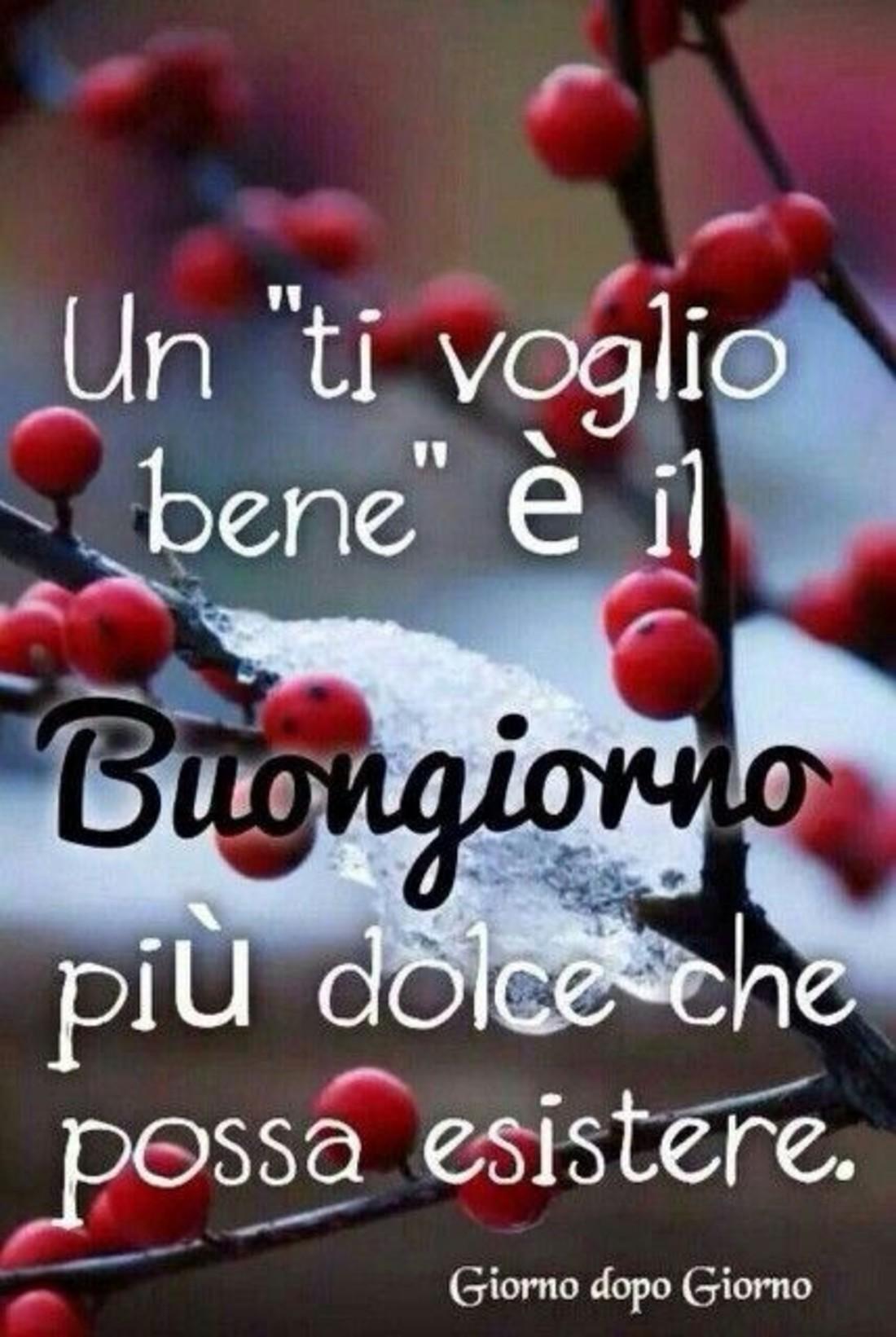 Buongiorno affettuoso archives for Immagini buongiorno bellissime