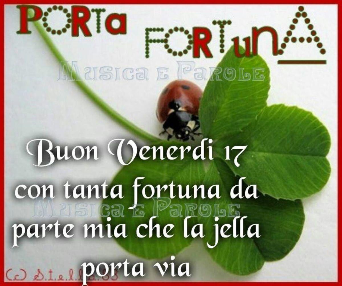 Immagini Facebook Buon Venerdì 8740