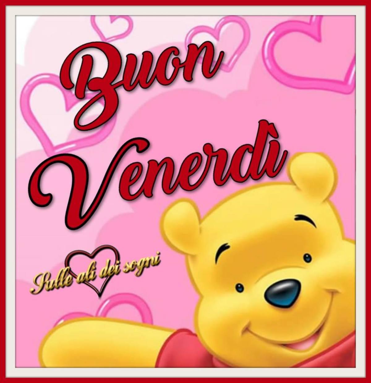 Immagini whatsapp buon venerd for Immagini divertenti venerdi
