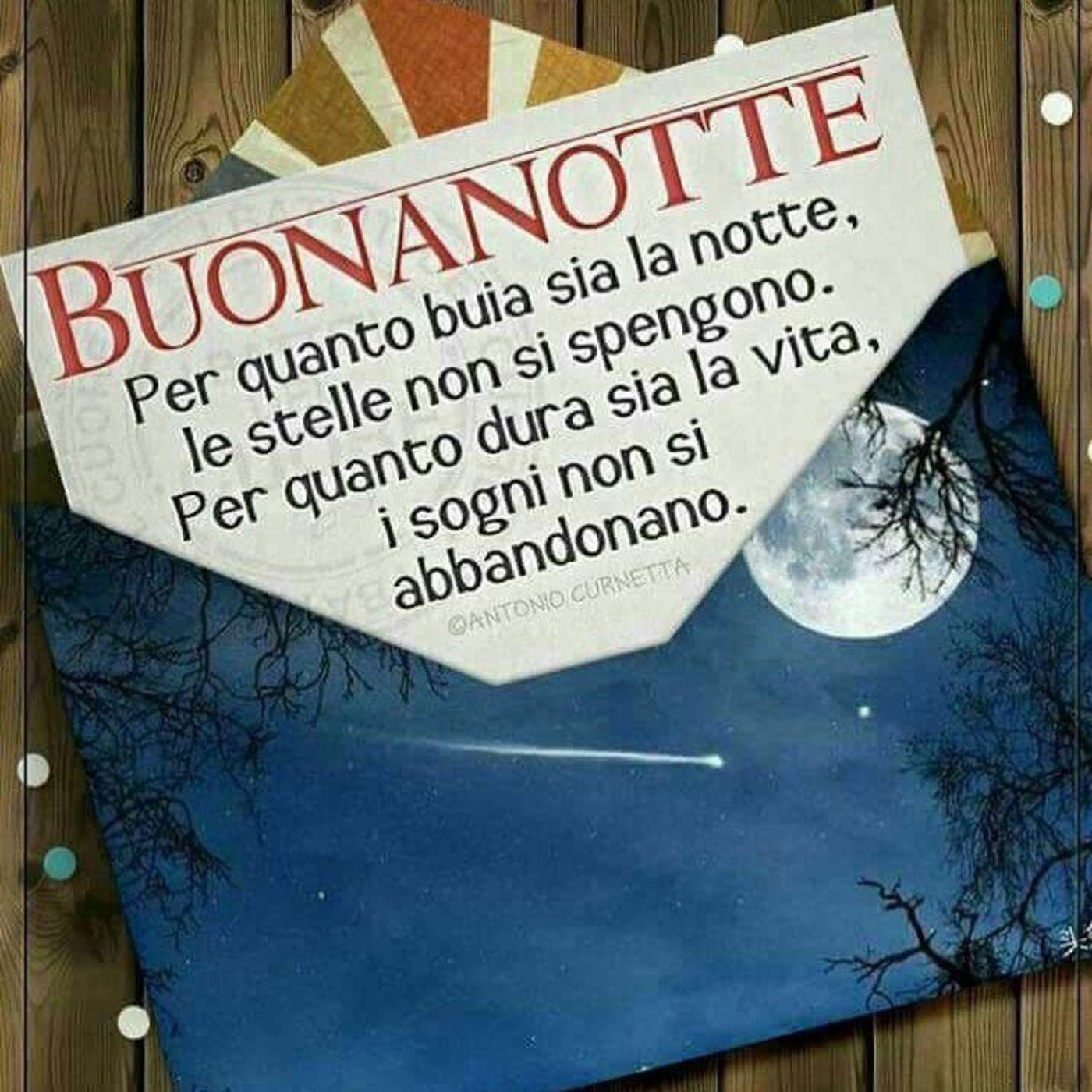 Bacionotte Buongiornissimocaffe It