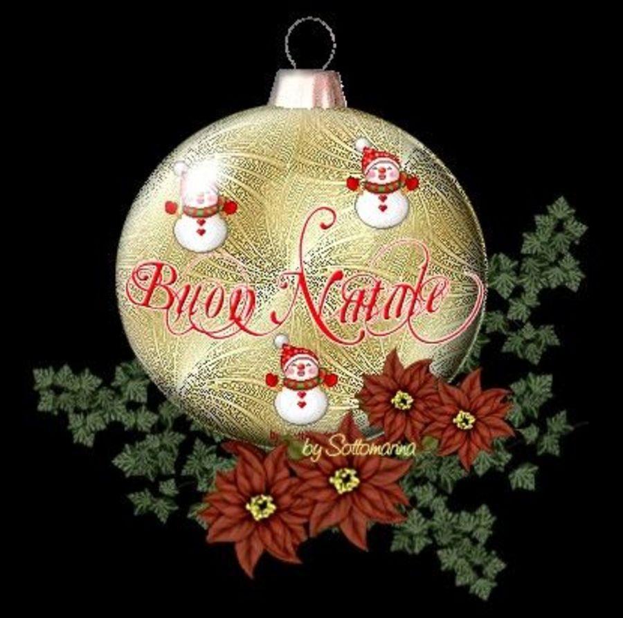 Auguri Di Natale Frasi Archives Buongiornissimocaffeit