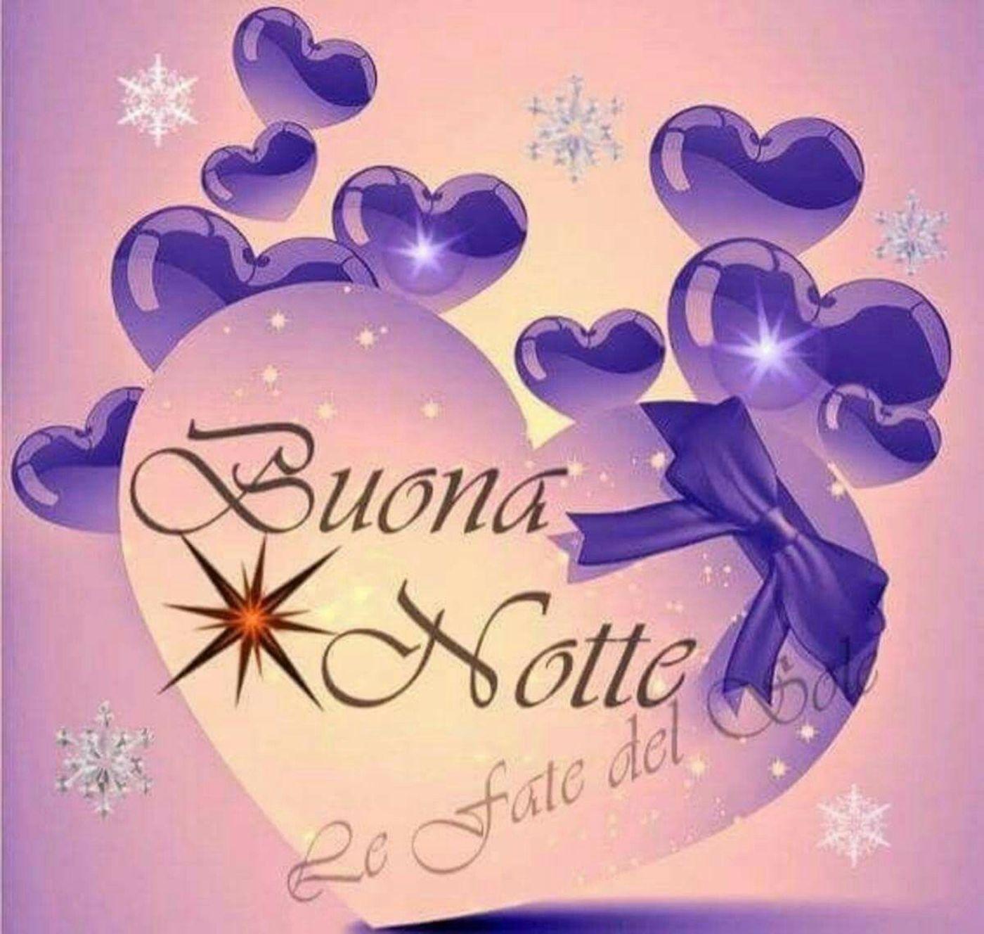 Buonanotte E Sogni Doro 555 Buongiornissimocaffeit