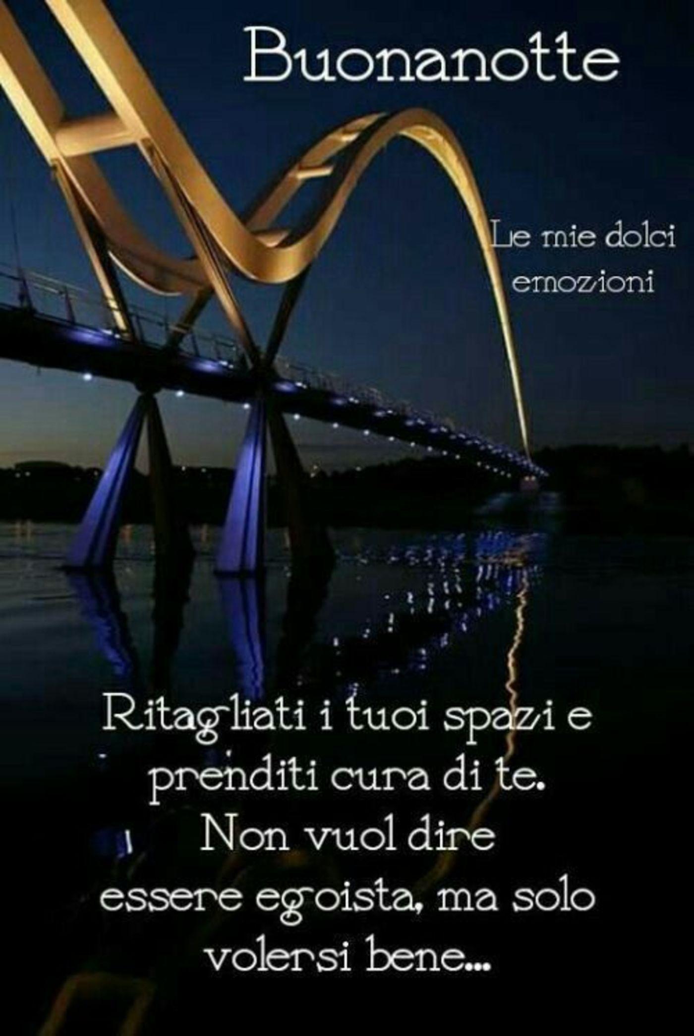 Buonanotte E Sogni D Oro 5627 Buongiornissimocaffe It