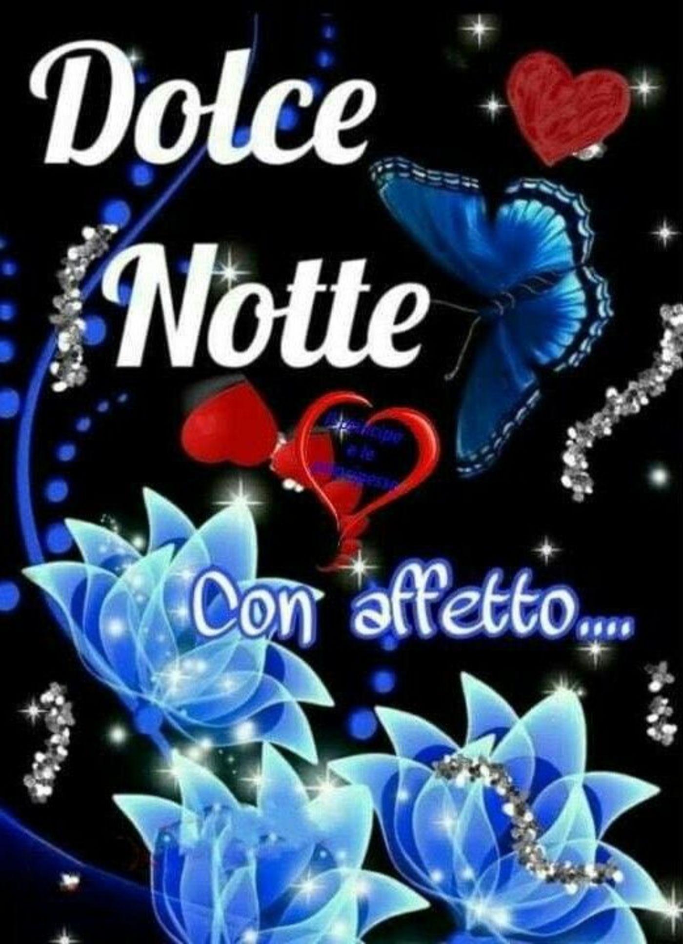 Buonanotte Gif Archives Pagina 2 Di 7 Buongiornissimocaffe It
