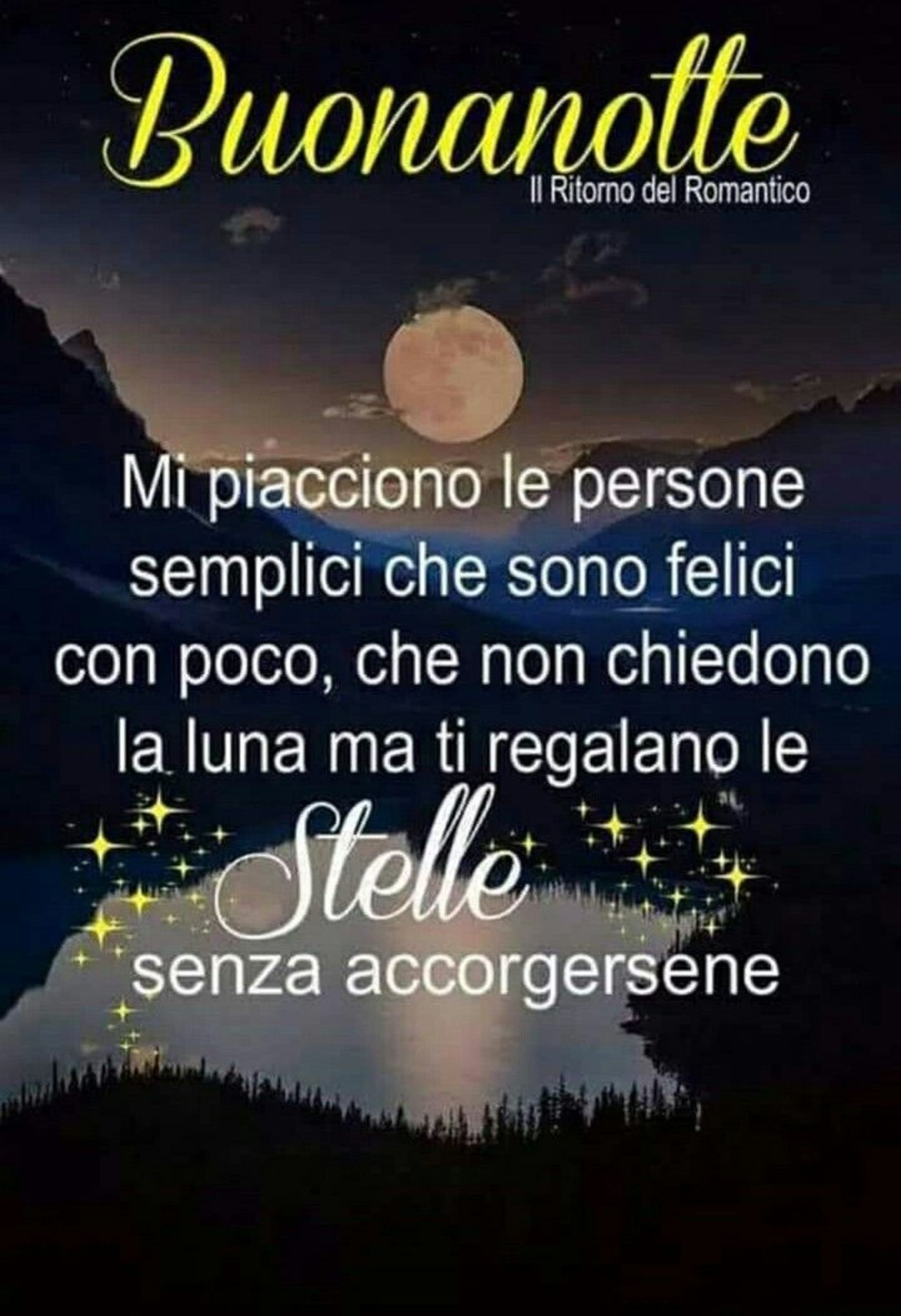 Dolce Notte 3090 Buongiornissimocaffe It