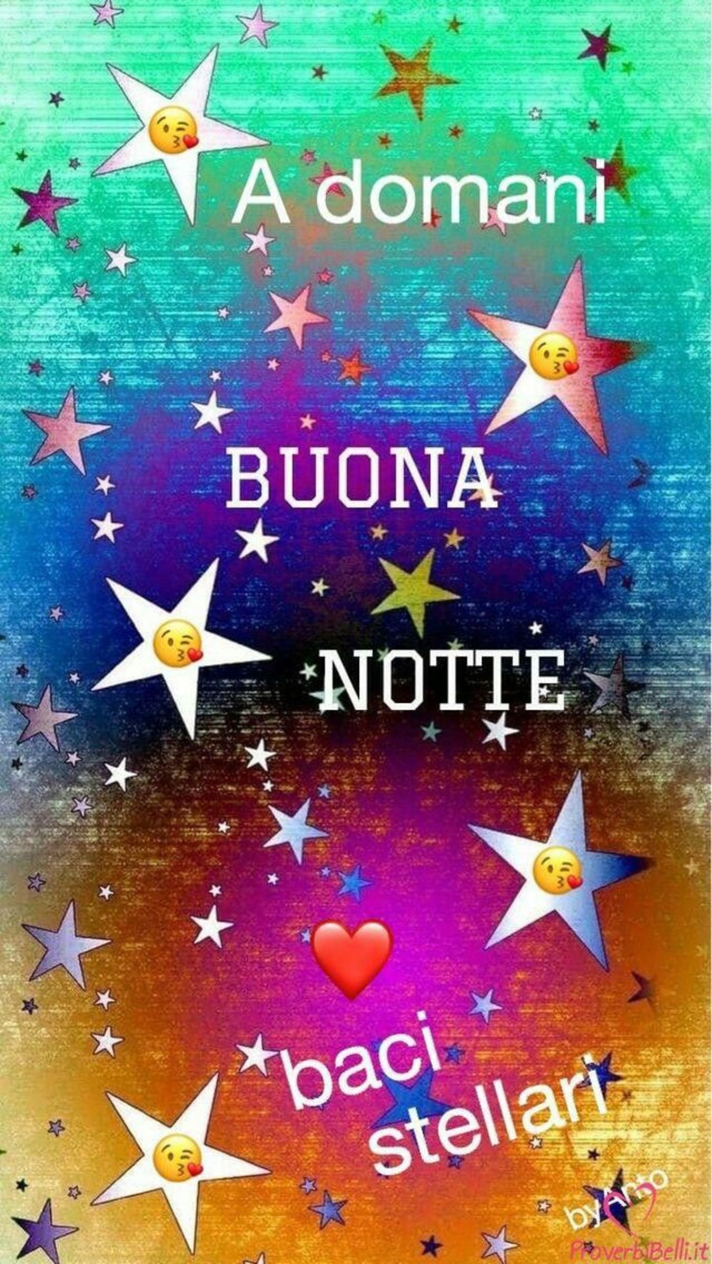 Dolce Notte 3132 Buongiornissimocaffe It