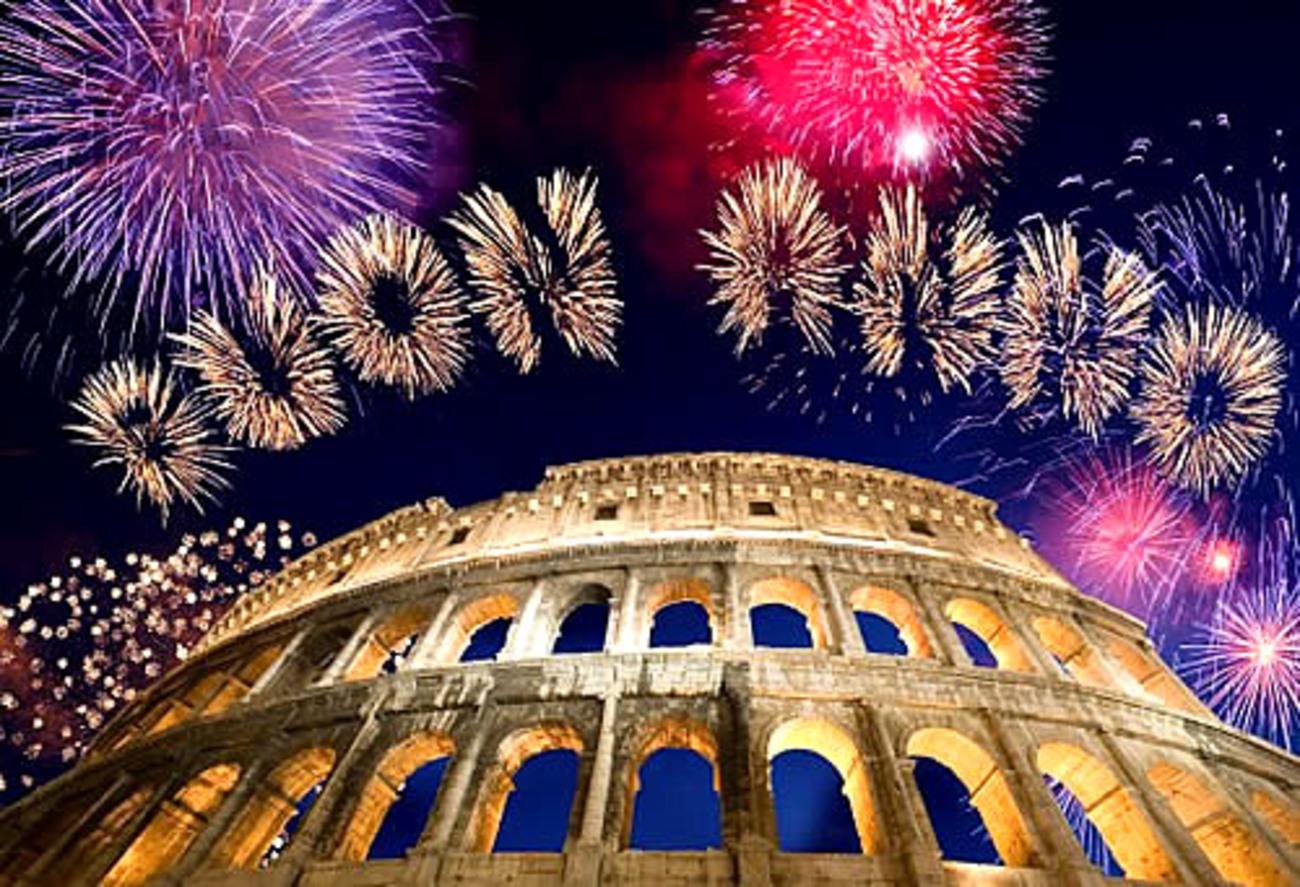 Felice Anno Nuovo immagini gratis 5060