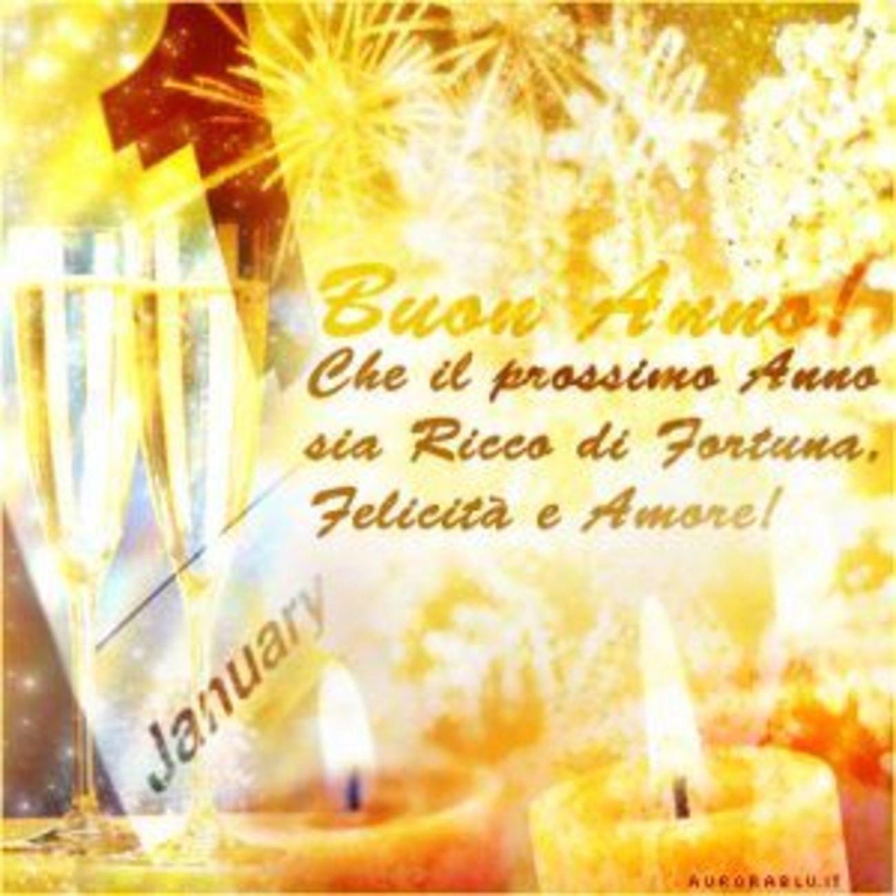 Felice Anno Nuovo immagini gratis 5357