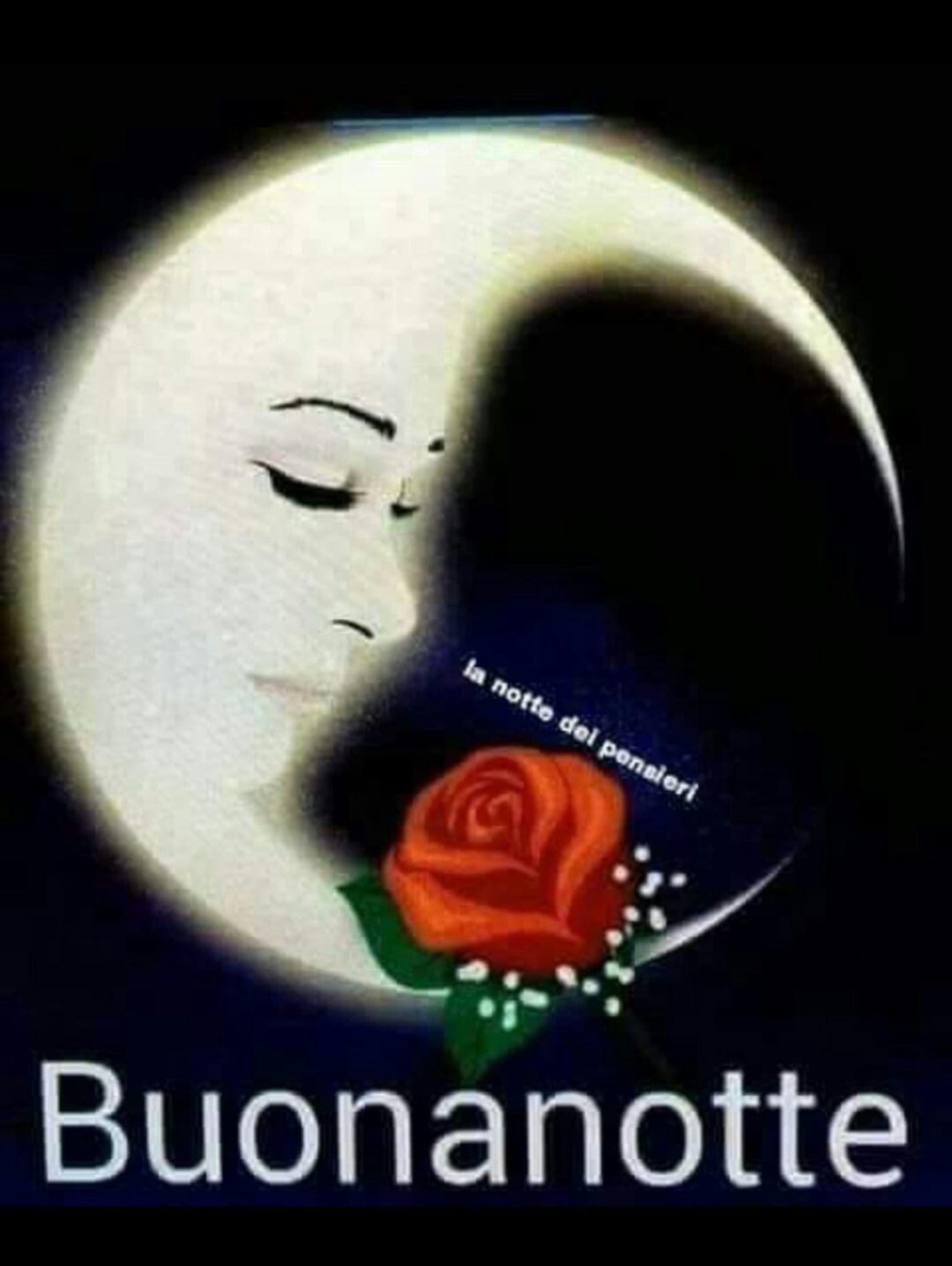 Foto per Buona Notte bellissime 6105