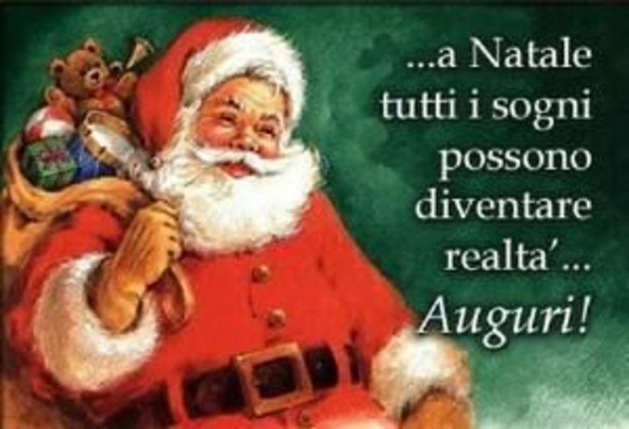 Immagini Con Frasi Natalizie.Immagini Con Frasi Per Buon Natale Buongiornissimocaffe It