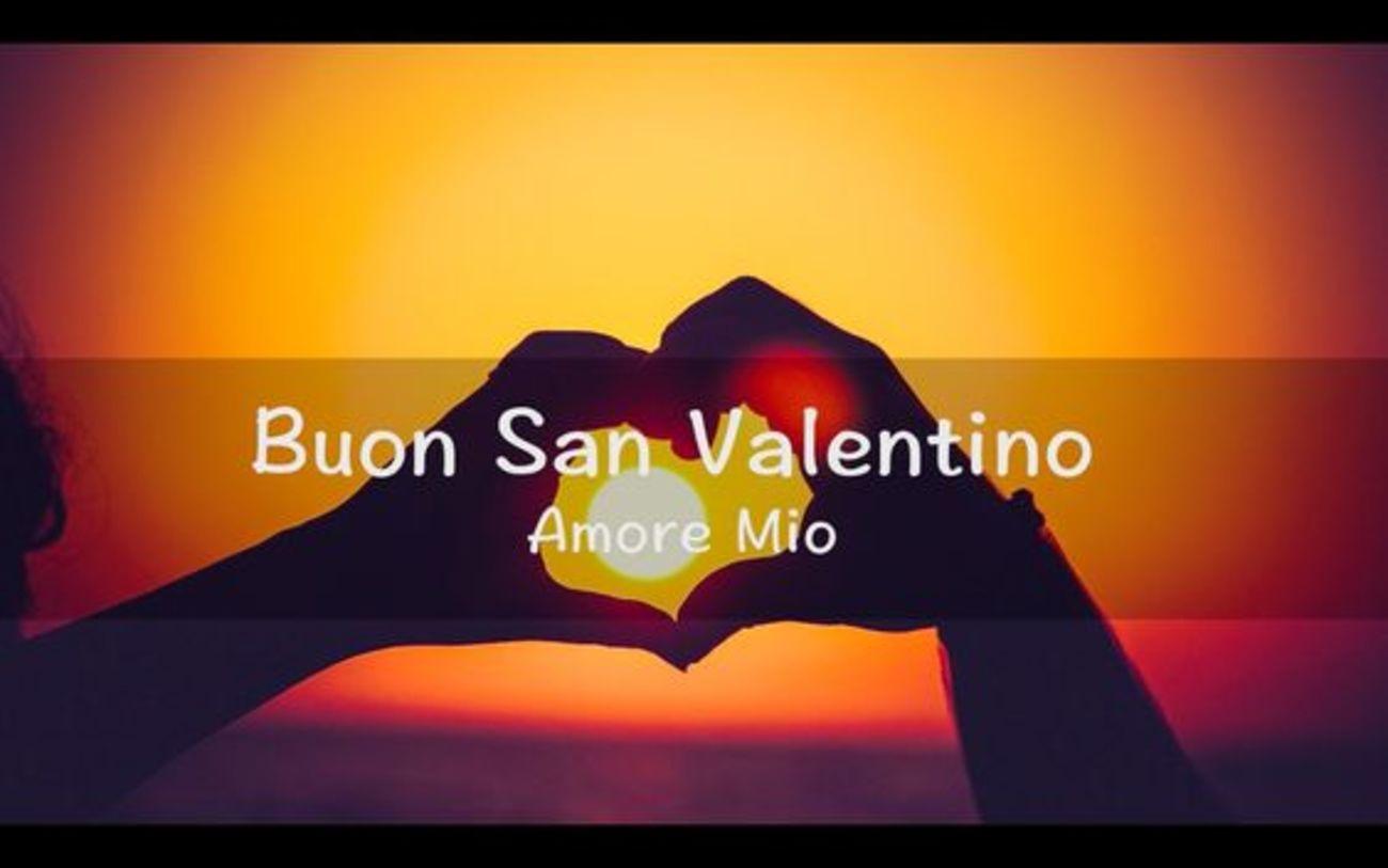 Immagini Facebook Buon San Valentino 3973