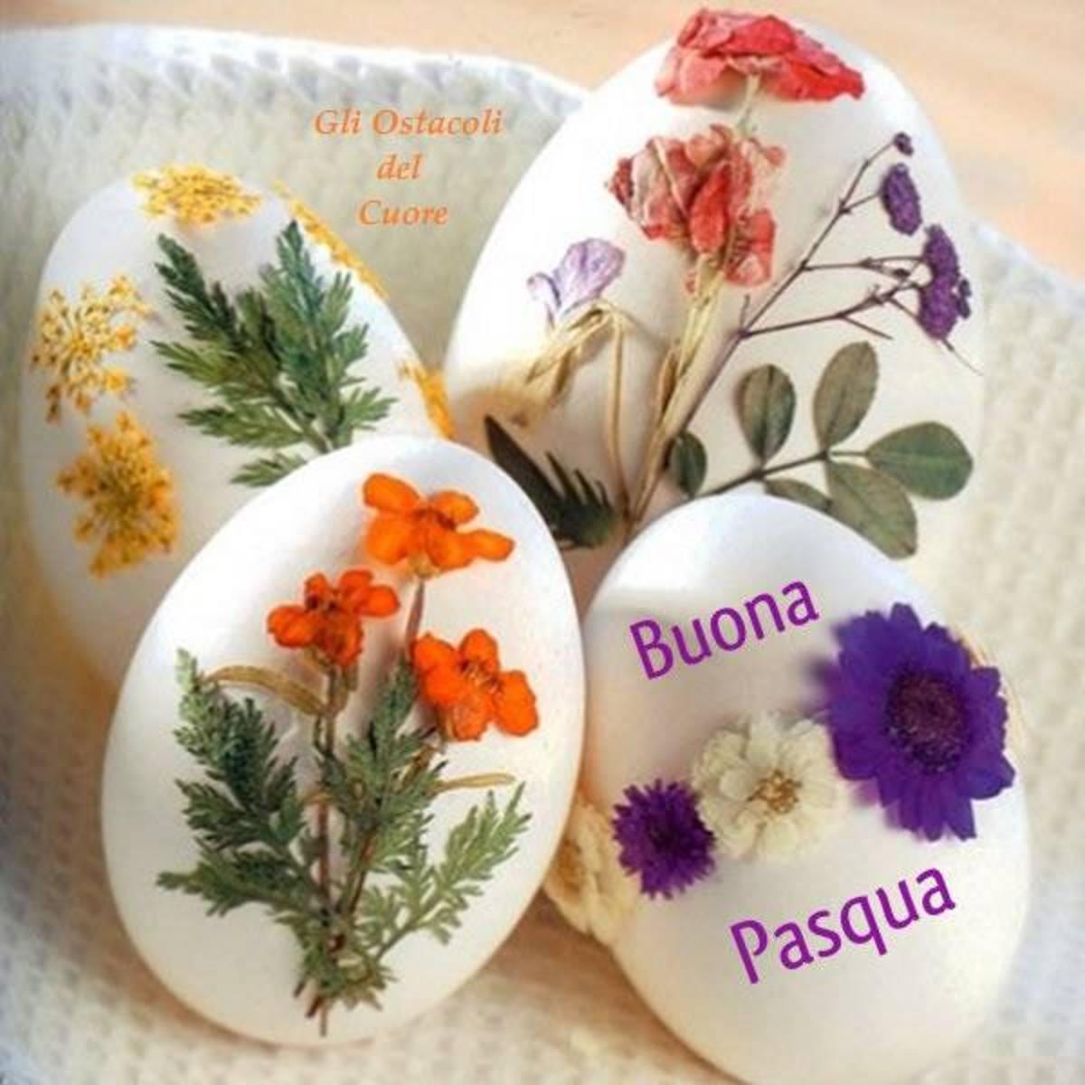 Buona Pasqua Frasi Belle Buongiornissimocaffeit